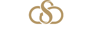 SkyLimit Industry